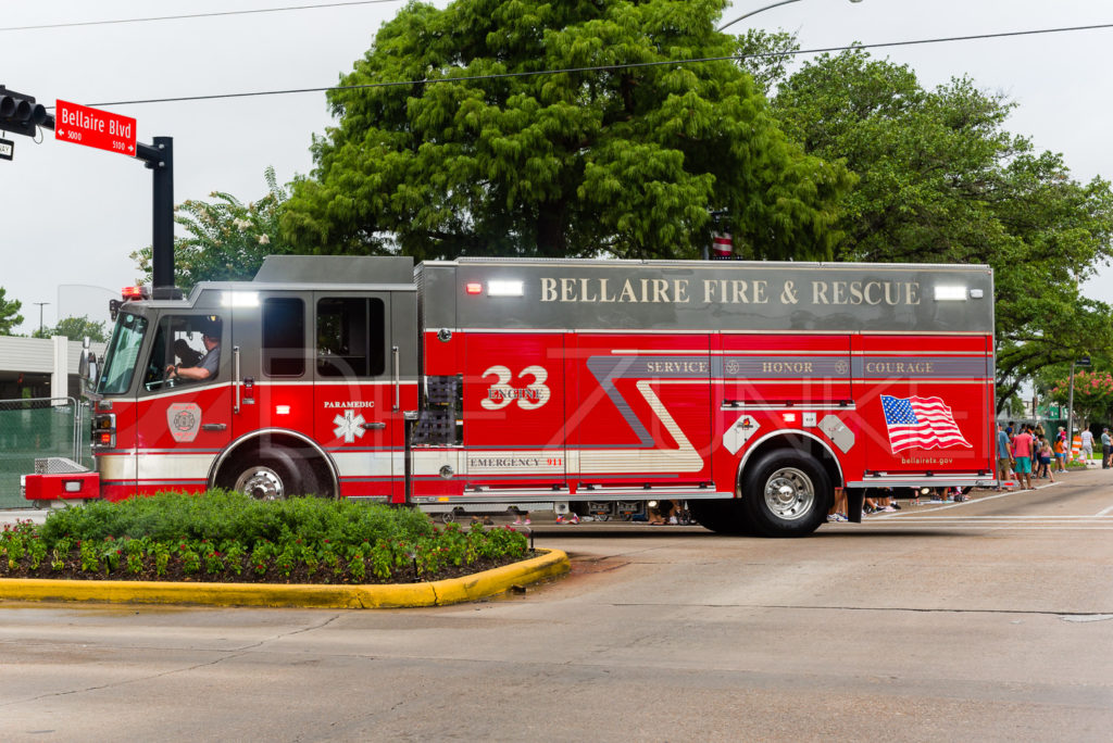 1769-Bellaire-4thofJulyParade-067.NEF  Houston Commercial Architectural Photographer Dee Zunker