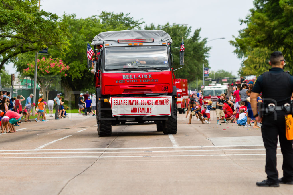 1769-Bellaire-4thofJulyParade-068.NEF  Houston Commercial Architectural Photographer Dee Zunker