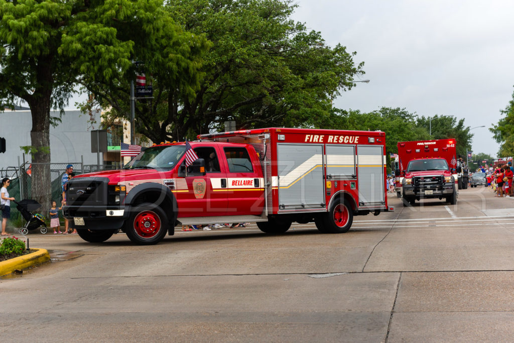 1769-Bellaire-4thofJulyParade-076.NEF  Houston Commercial Architectural Photographer Dee Zunker