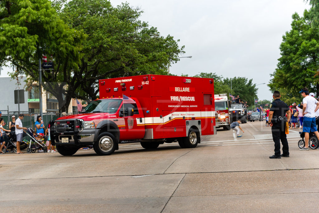 1769-Bellaire-4thofJulyParade-077.NEF  Houston Commercial Architectural Photographer Dee Zunker