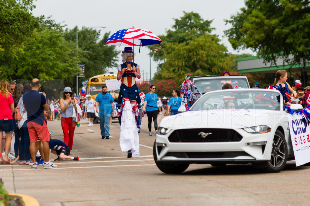 1769-Bellaire-4thofJulyParade-088.NEF  Houston Commercial Architectural Photographer Dee Zunker