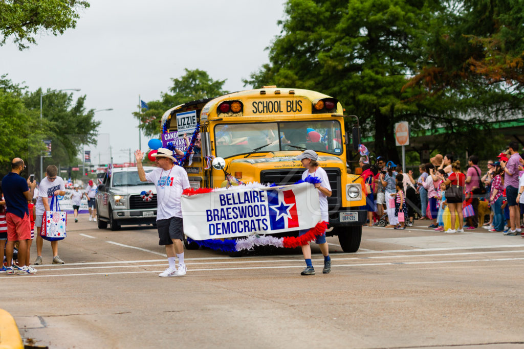 1769-Bellaire-4thofJulyParade-092.NEF  Houston Commercial Architectural Photographer Dee Zunker