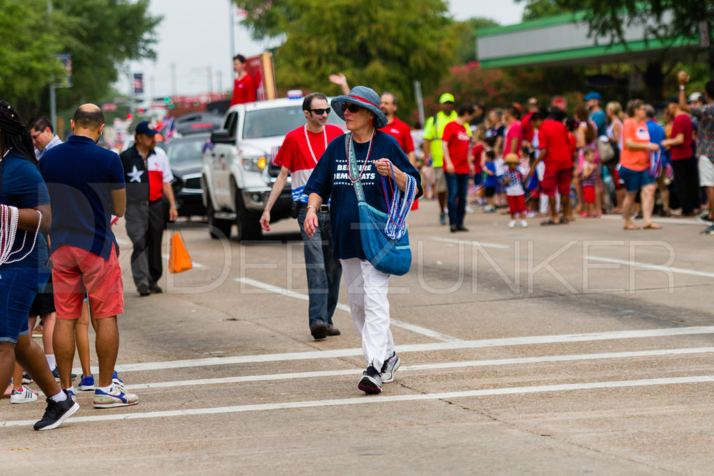 1769-Bellaire-4thofJulyParade-100.NEF  Houston Commercial Architectural Photographer Dee Zunker