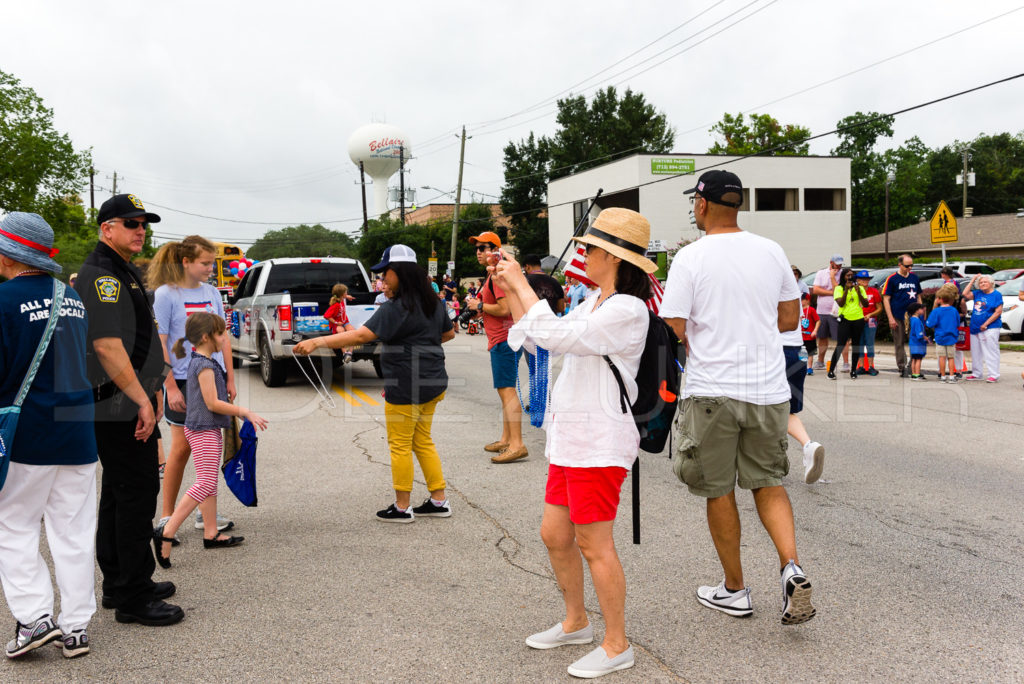 1769-Bellaire-4thofJulyParade-102.NEF  Houston Commercial Architectural Photographer Dee Zunker