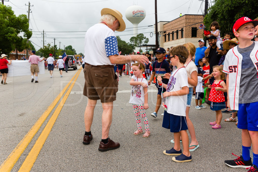 1769-Bellaire-4thofJulyParade-108.NEF  Houston Commercial Architectural Photographer Dee Zunker
