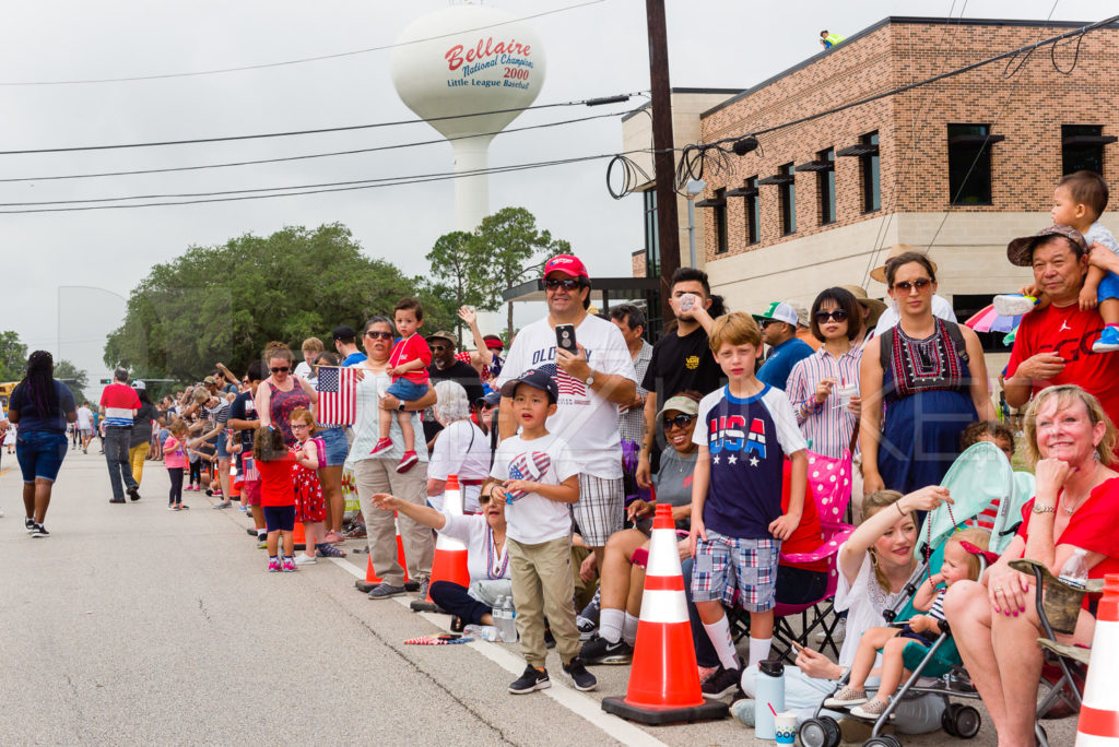 1769-Bellaire-4thofJulyParade-109.NEF  Houston Commercial Architectural Photographer Dee Zunker