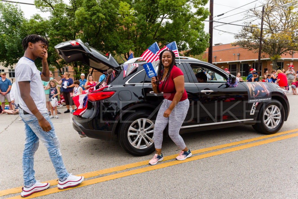 1769-Bellaire-4thofJulyParade-111.NEF  Houston Commercial Architectural Photographer Dee Zunker