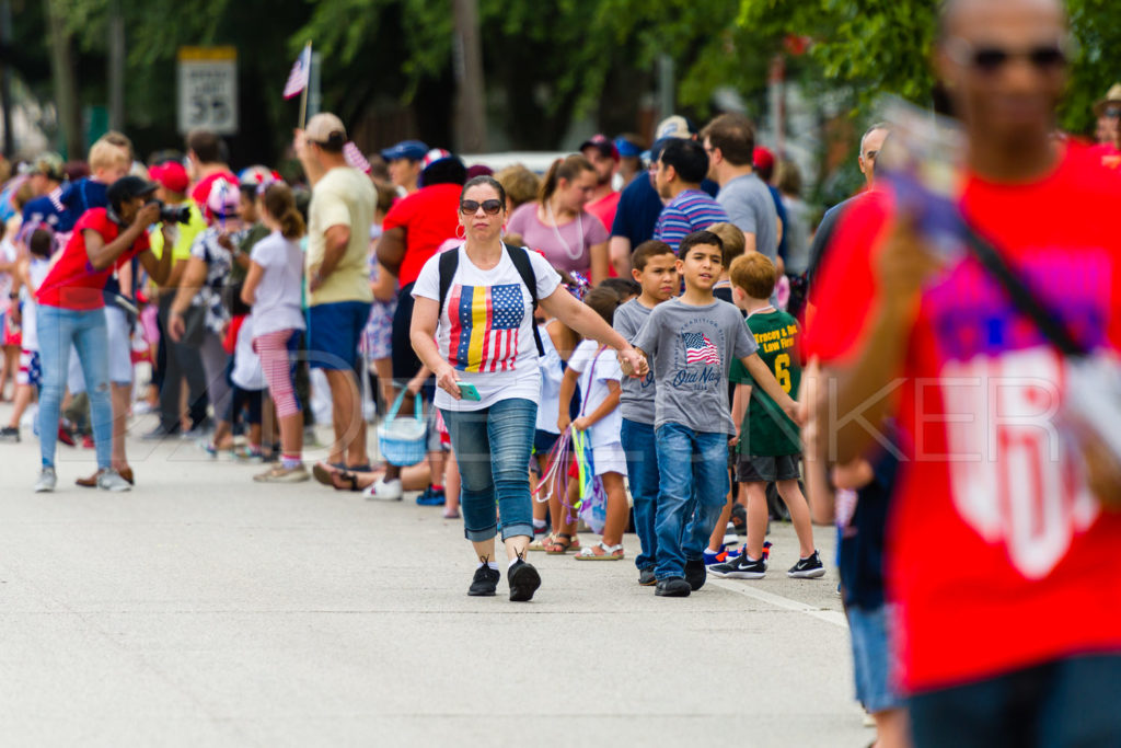 1769-Bellaire-4thofJulyParade-159.NEF  Houston Commercial Architectural Photographer Dee Zunker