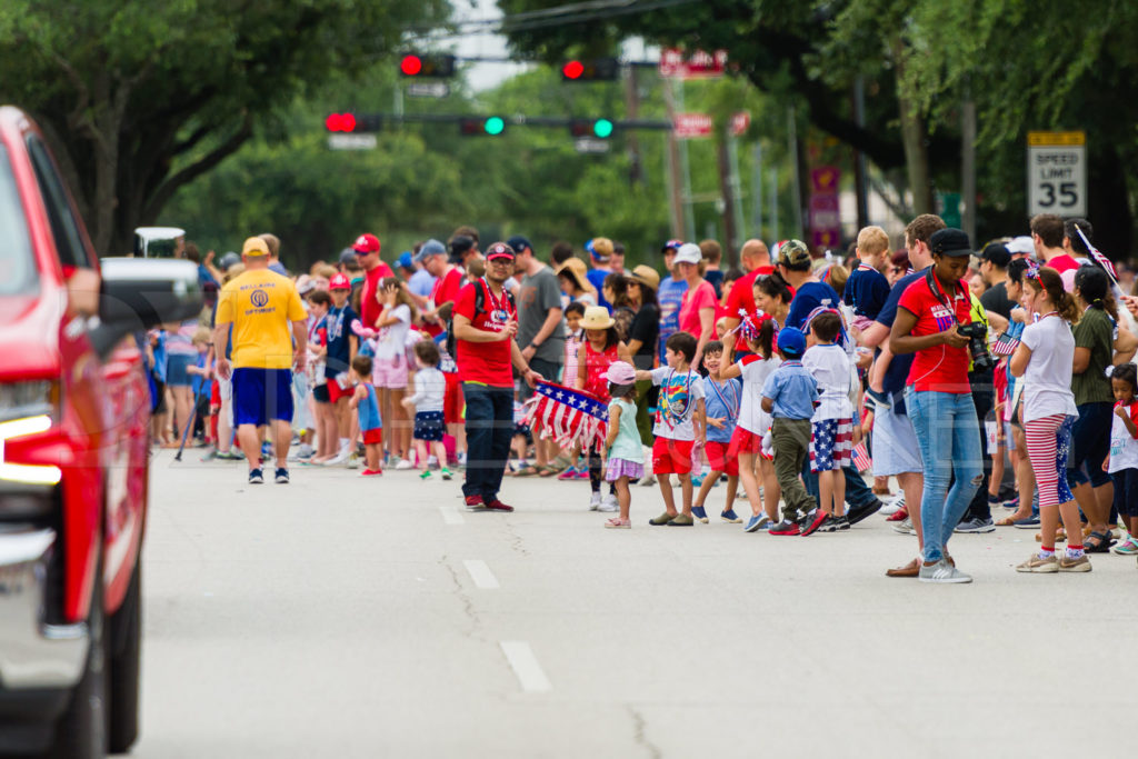 1769-Bellaire-4thofJulyParade-160.NEF  Houston Commercial Architectural Photographer Dee Zunker
