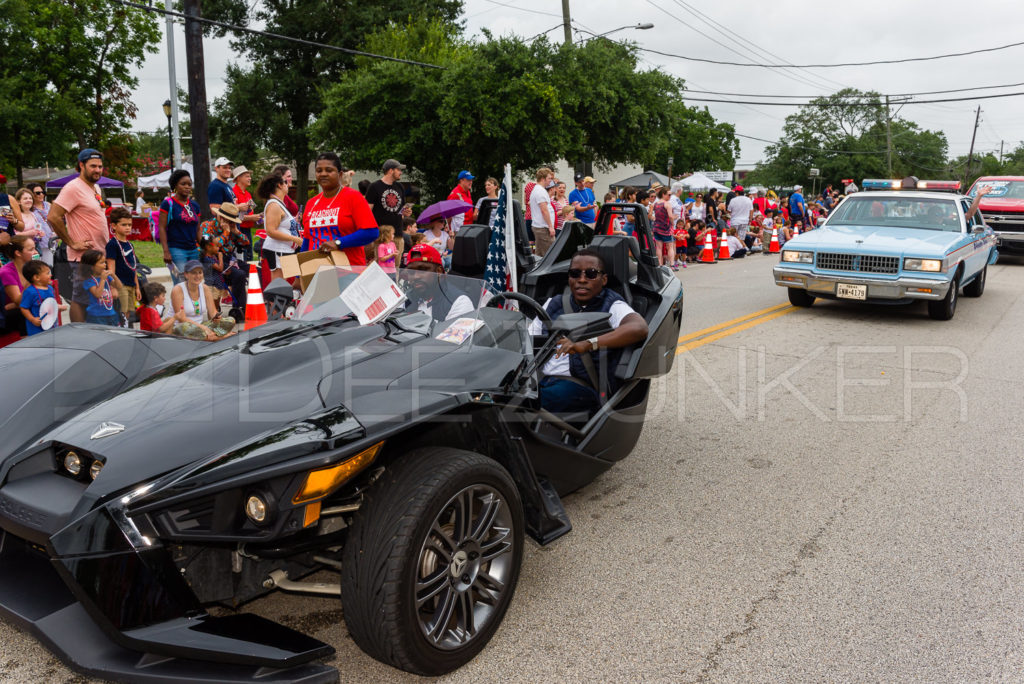 1769-Bellaire-4thofJulyParade-161.NEF  Houston Commercial Architectural Photographer Dee Zunker