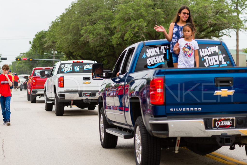 1769-Bellaire-4thofJulyParade-164.NEF  Houston Commercial Architectural Photographer Dee Zunker