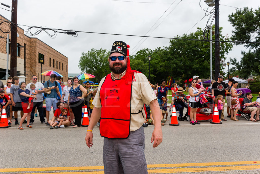 1769-Bellaire-4thofJulyParade-166.NEF  Houston Commercial Architectural Photographer Dee Zunker