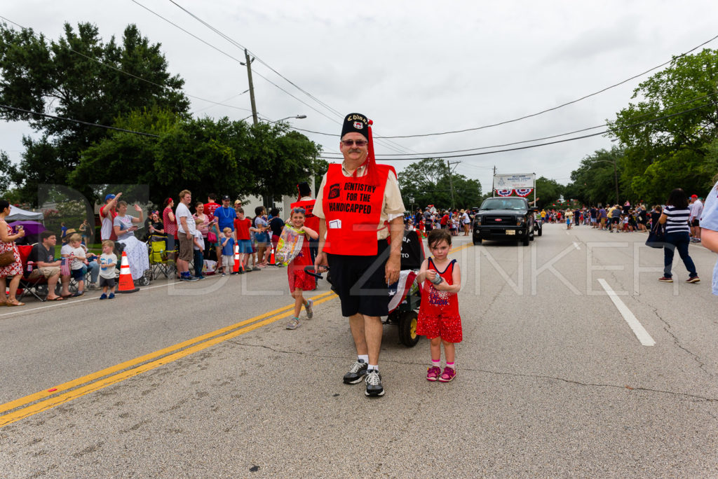 1769-Bellaire-4thofJulyParade-167.NEF  Houston Commercial Architectural Photographer Dee Zunker