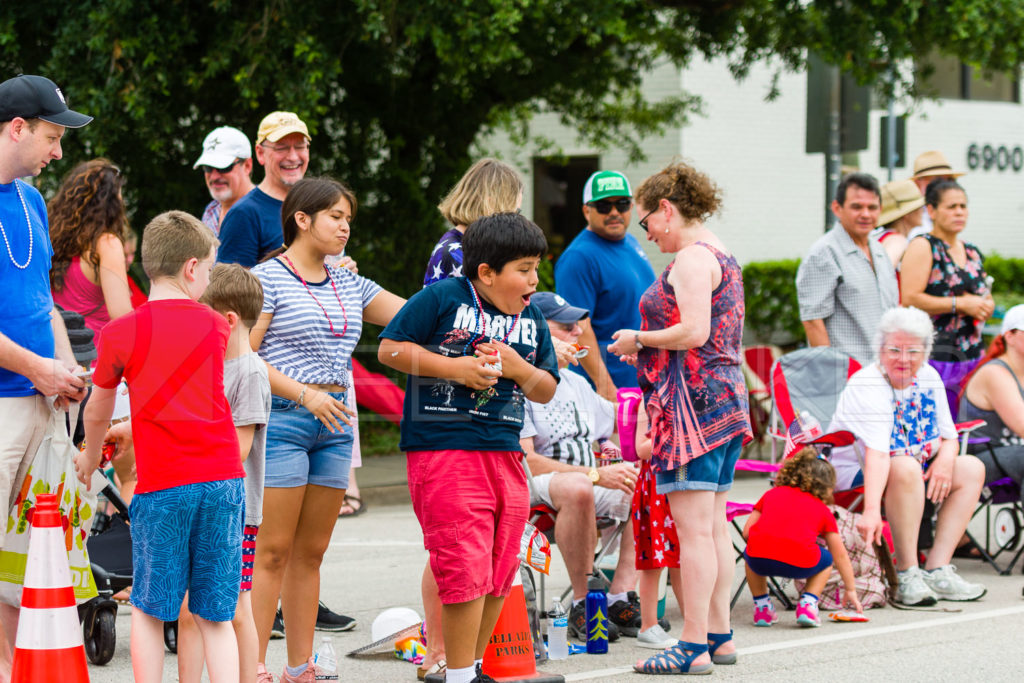 1769-Bellaire-4thofJulyParade-170.NEF  Houston Commercial Architectural Photographer Dee Zunker
