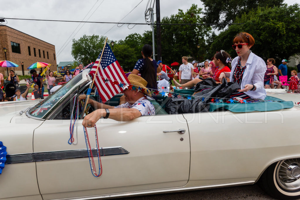 1769-Bellaire-4thofJulyParade-171.NEF  Houston Commercial Architectural Photographer Dee Zunker