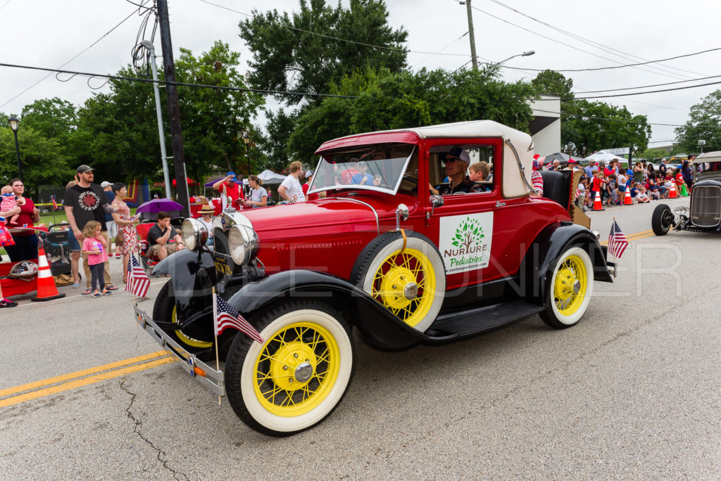 1769-Bellaire-4thofJulyParade-173.NEF  Houston Commercial Architectural Photographer Dee Zunker