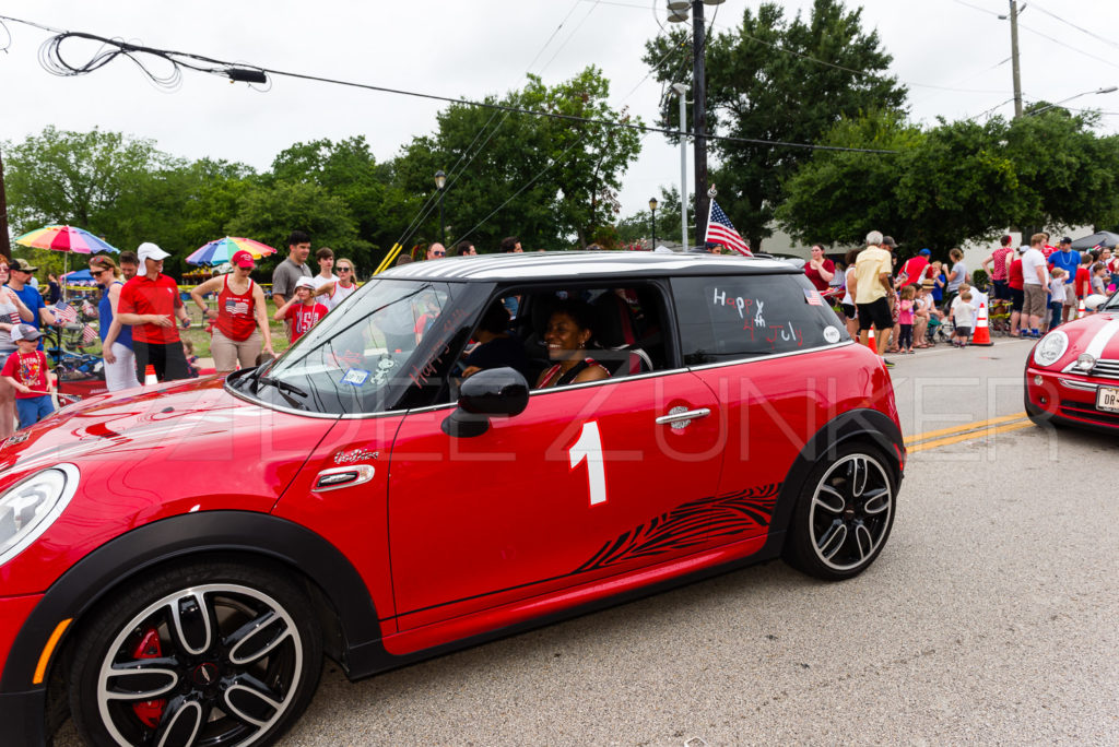 1769-Bellaire-4thofJulyParade-183.NEF  Houston Commercial Architectural Photographer Dee Zunker