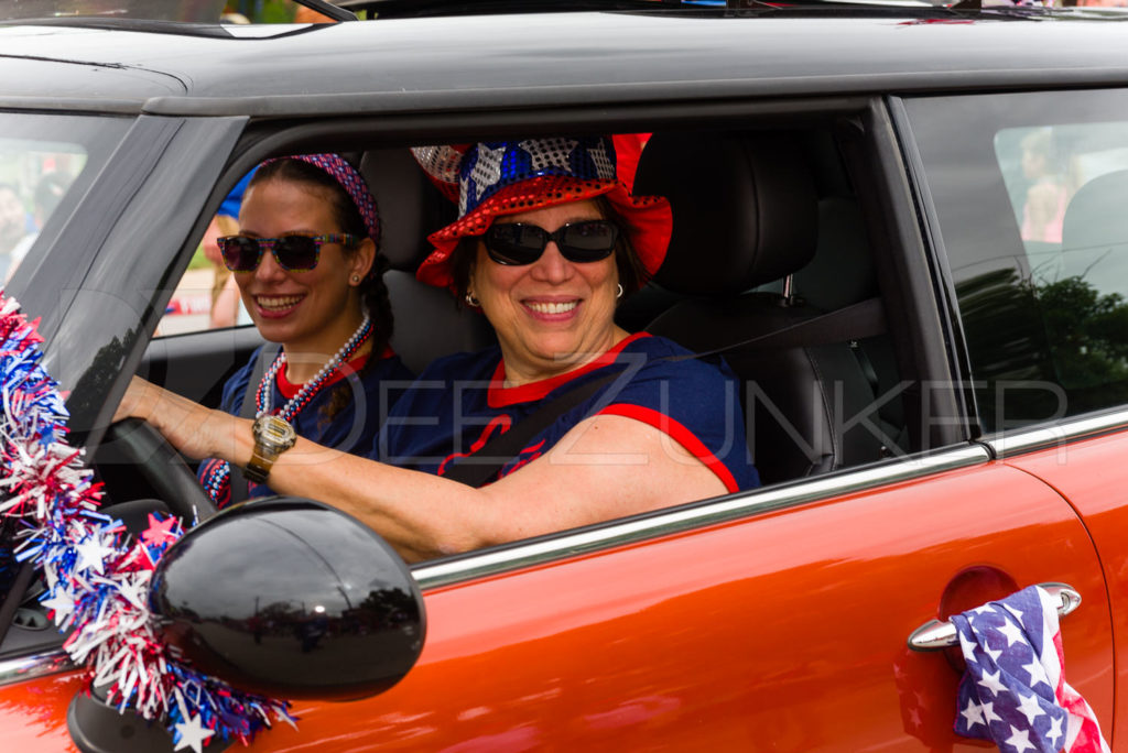 1769-Bellaire-4thofJulyParade-186.NEF  Houston Commercial Architectural Photographer Dee Zunker