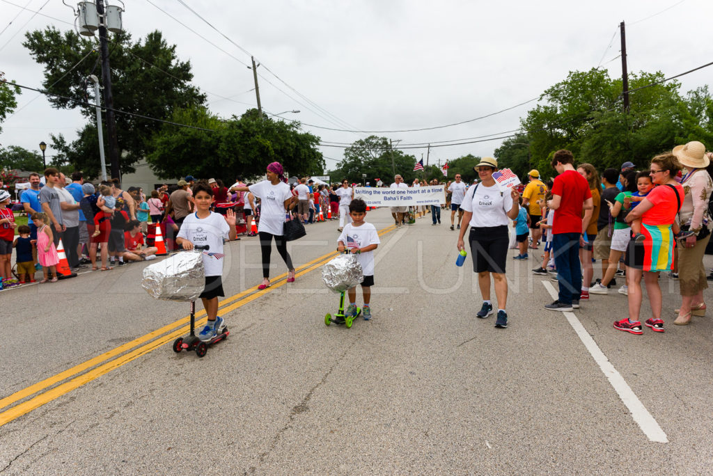 1769-Bellaire-4thofJulyParade-188.NEF  Houston Commercial Architectural Photographer Dee Zunker