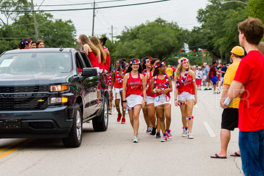 1769-Bellaire-4thofJulyParade-196.NEF  Houston Commercial Architectural Photographer Dee Zunker