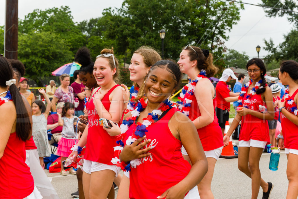 1769-Bellaire-4thofJulyParade-200.NEF  Houston Commercial Architectural Photographer Dee Zunker