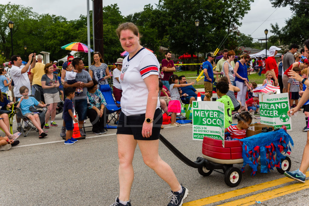 1769-Bellaire-4thofJulyParade-202.NEF  Houston Commercial Architectural Photographer Dee Zunker