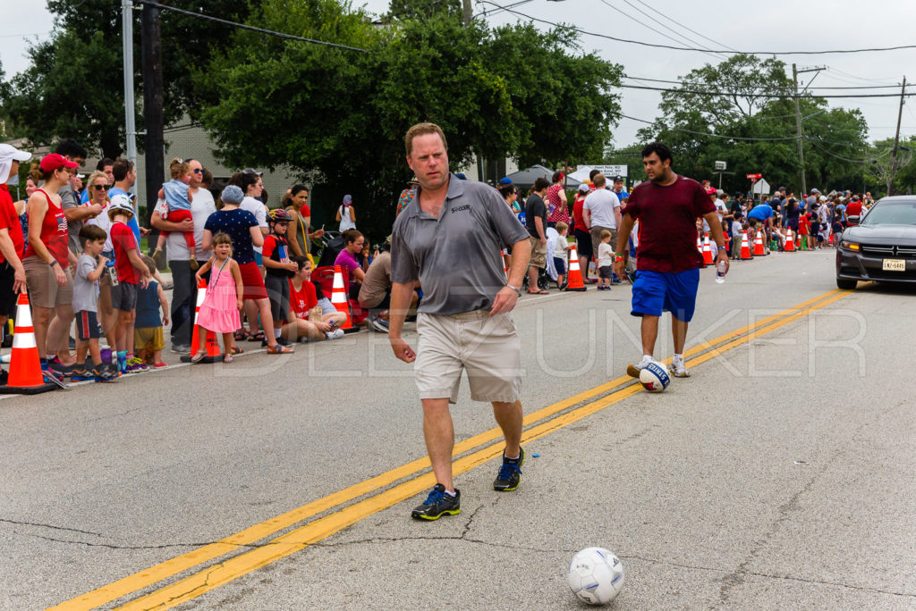 1769-Bellaire-4thofJulyParade-203.NEF  Houston Commercial Architectural Photographer Dee Zunker