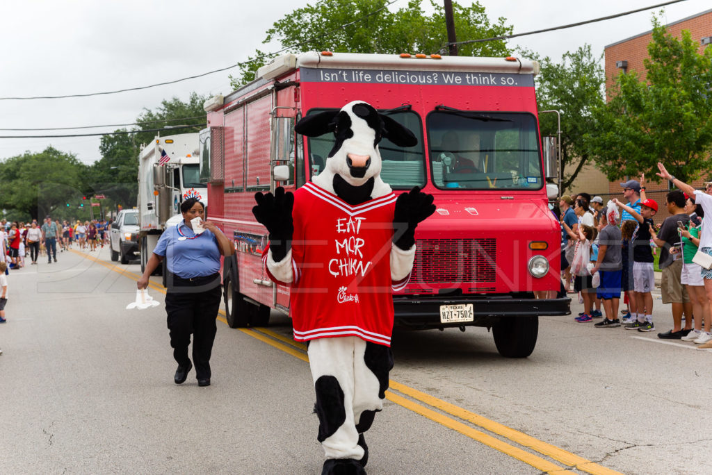 1769-Bellaire-4thofJulyParade-218.NEF  Houston Commercial Architectural Photographer Dee Zunker