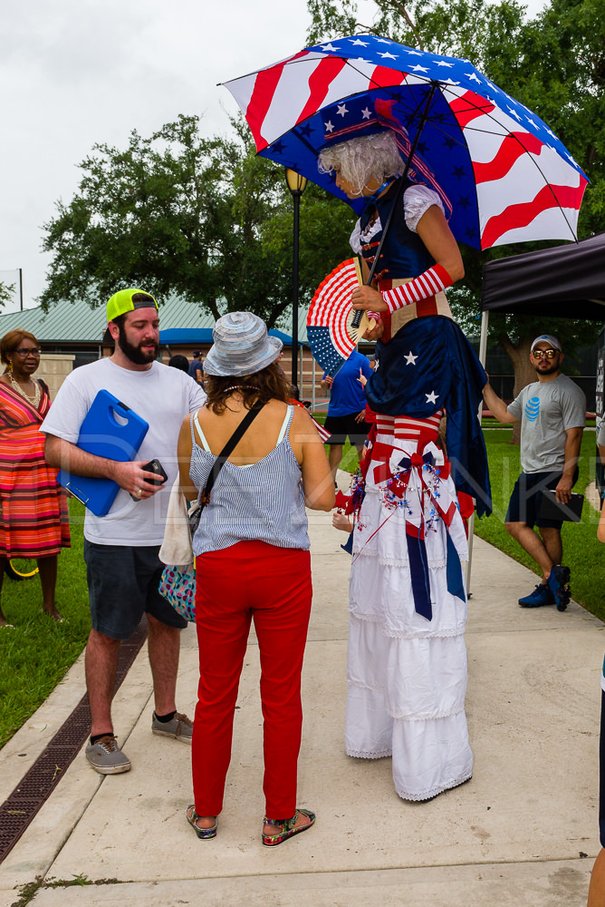 1769-Bellaire-4thofJulyParade-290.NEF  Houston Commercial Architectural Photographer Dee Zunker