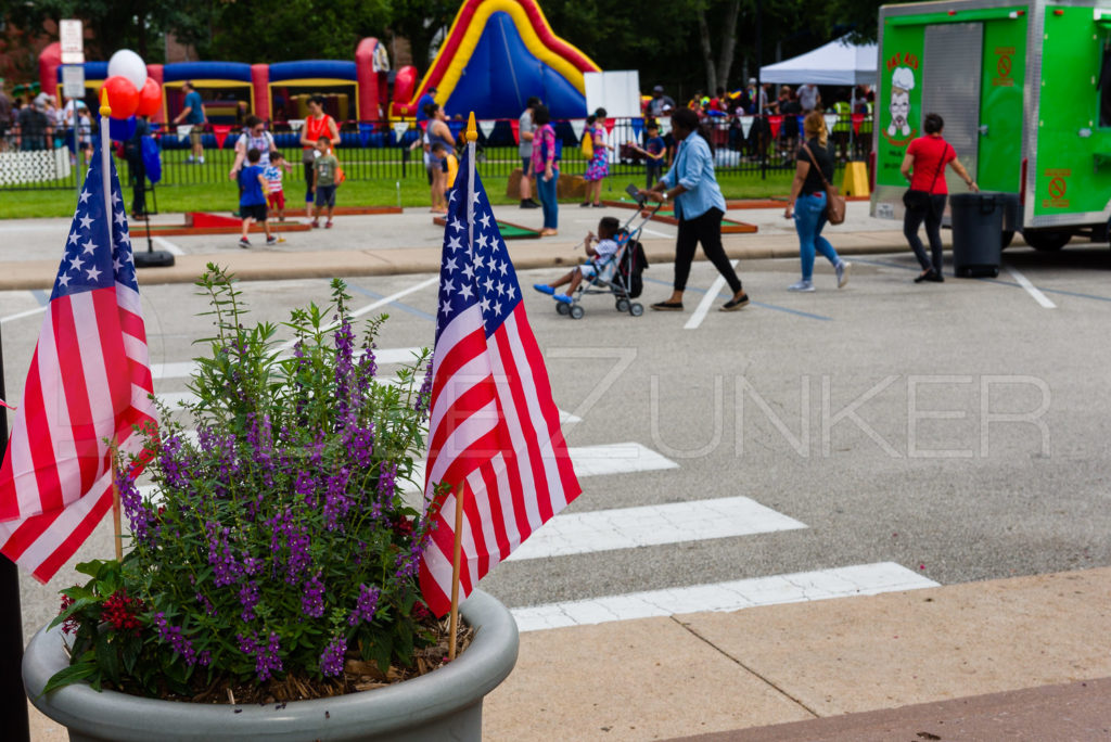 1769-Bellaire-4thofJulyParade-336.NEF  Houston Commercial Architectural Photographer Dee Zunker