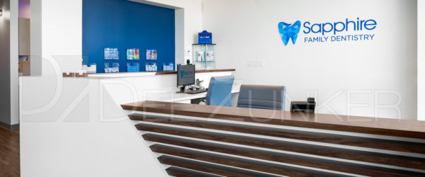 Sapphire Family Dentistry