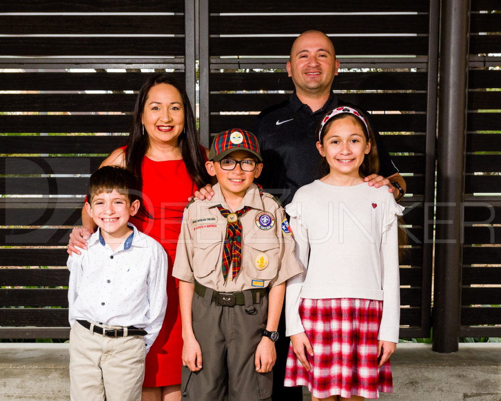 1920-Pack130-20200301-018.NEF  Houston Commercial Architectural Photographer Dee Zunker