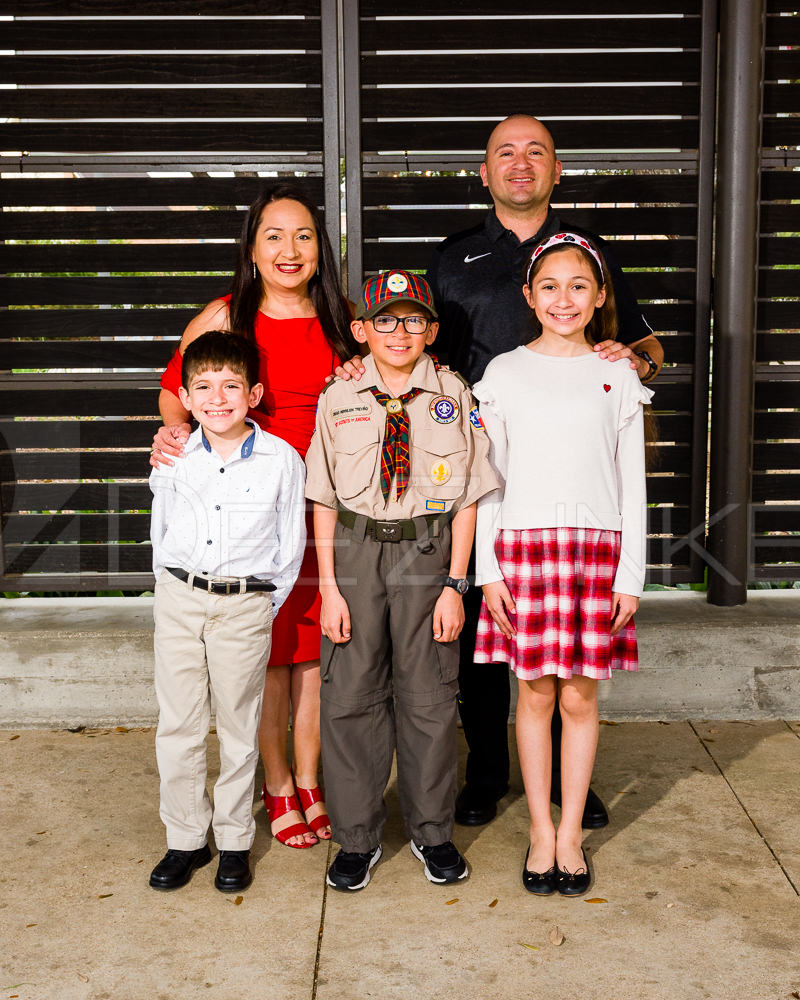 1920-Pack130-20200301-019.NEF  Houston Commercial Architectural Photographer Dee Zunker
