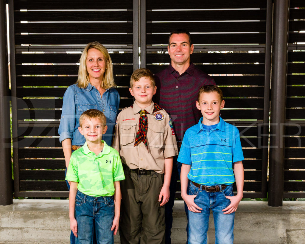 1920-Pack130-20200301-034.NEF  Houston Commercial Architectural Photographer Dee Zunker