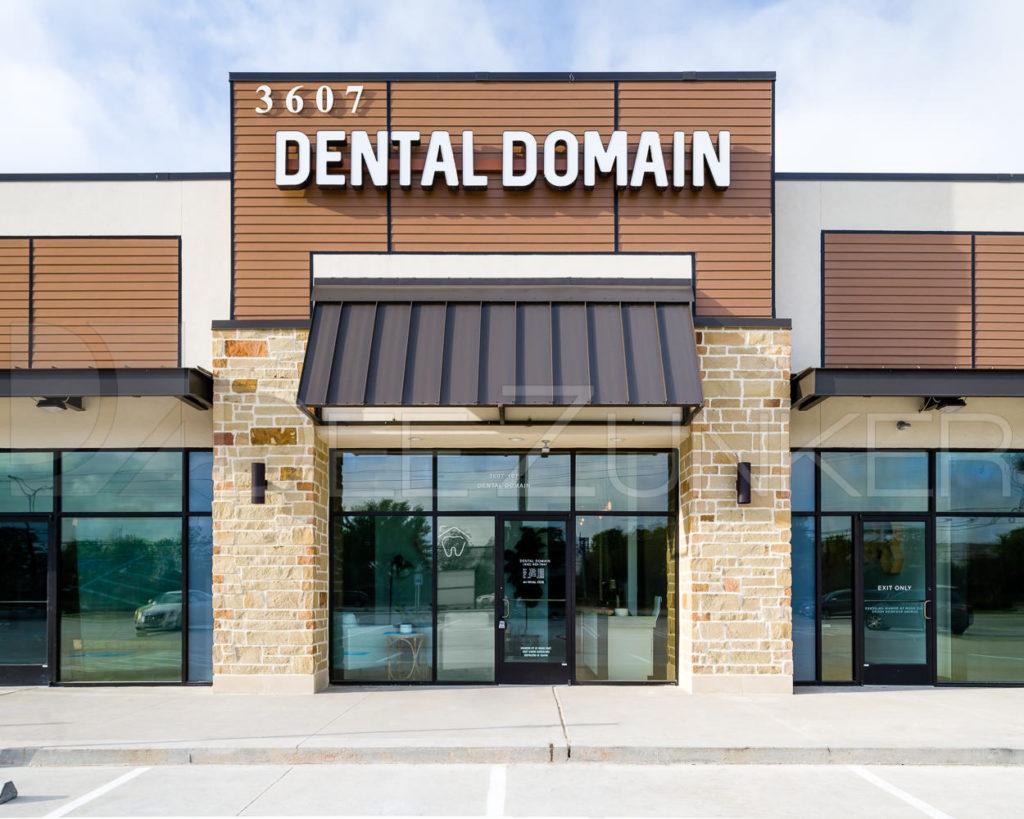 1922-CPGC-DentalDomain-001.psd  Houston Commercial Architectural Photographer Dee Zunker