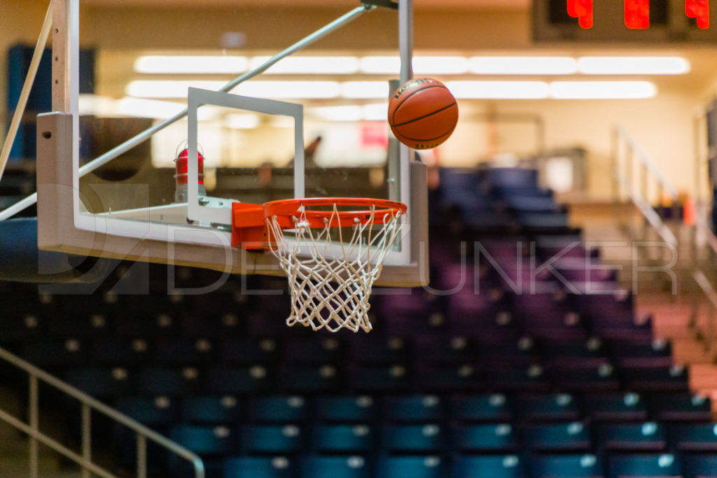 1925-Nets-Basketball-167.NEF  Houston Commercial Architectural Photographer Dee Zunker