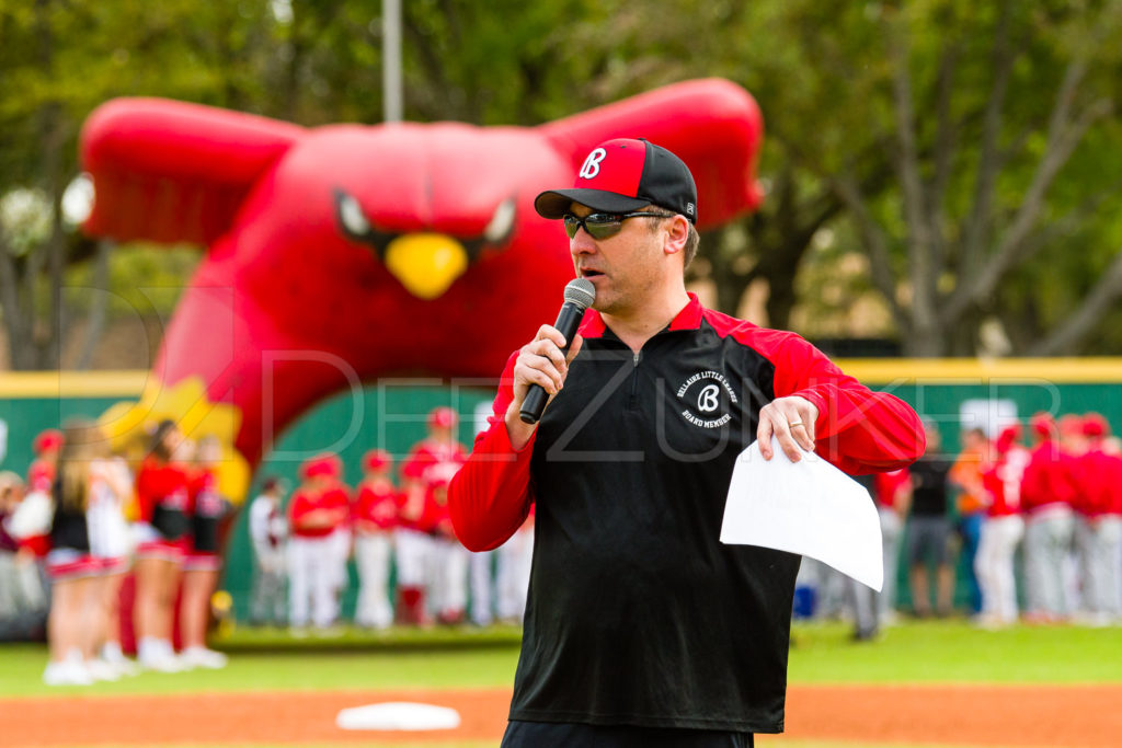 BellaireLL-OpeningDay2020-019.NEF  Houston Commercial Architectural Photographer Dee Zunker