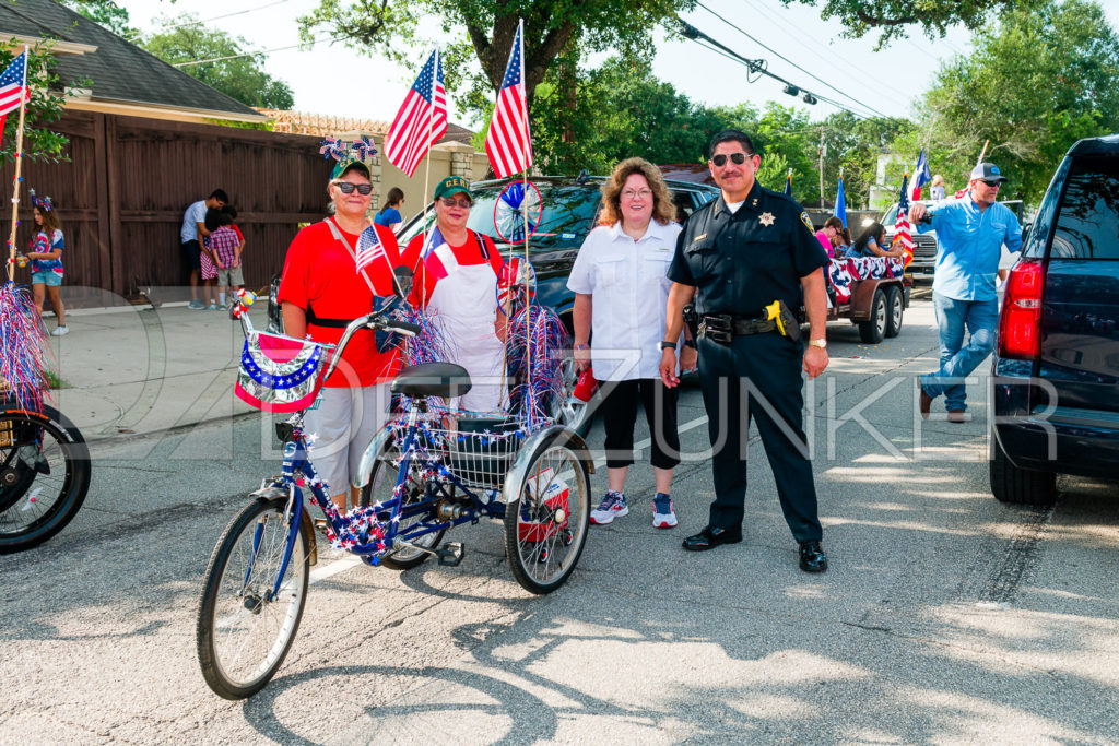 2021-Bellaire-JulyFourth-003.NEF  Houston Commercial Architectural Photographer Dee Zunker