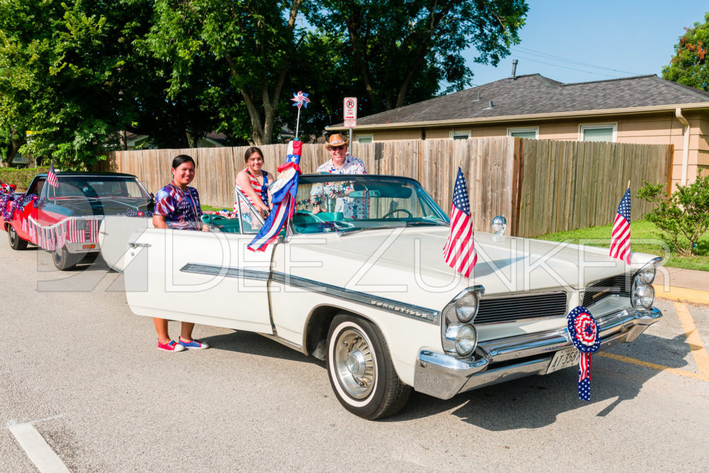 2021-Bellaire-JulyFourth-014.NEF  Houston Commercial Architectural Photographer Dee Zunker