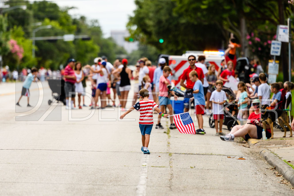 2021-Bellaire-JulyFourth-025.NEF  Houston Commercial Architectural Photographer Dee Zunker
