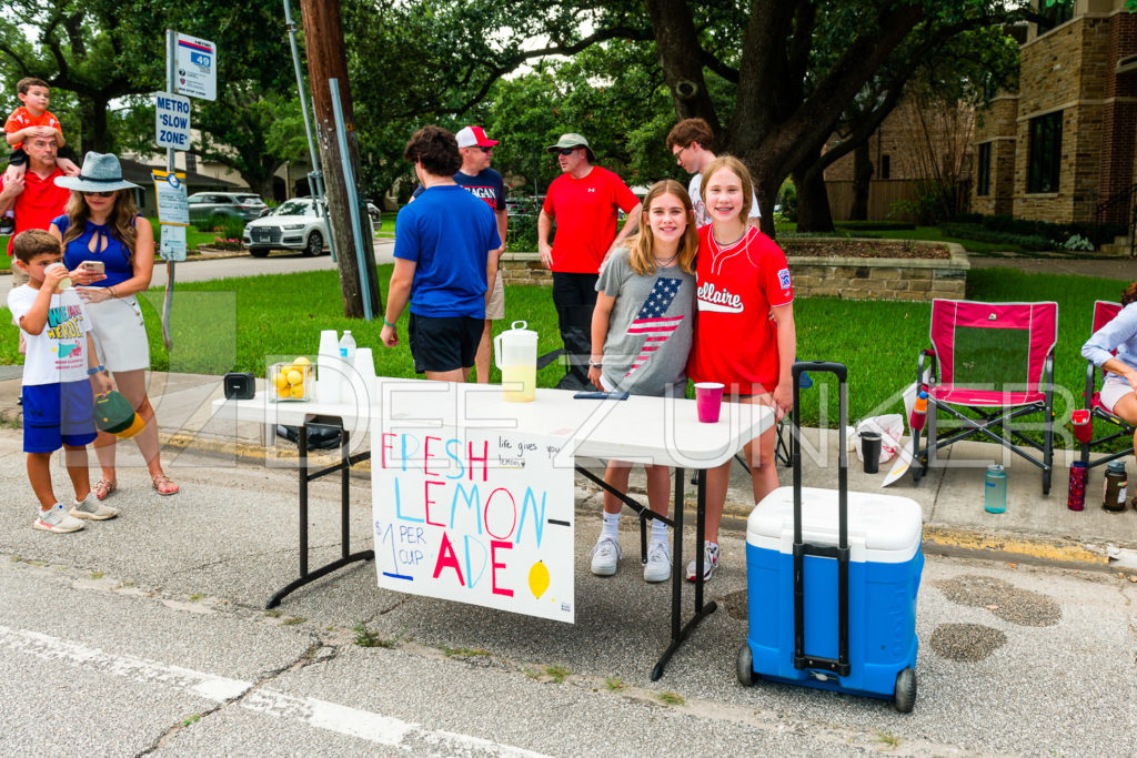 2021-Bellaire-JulyFourth-027.NEF  Houston Commercial Architectural Photographer Dee Zunker