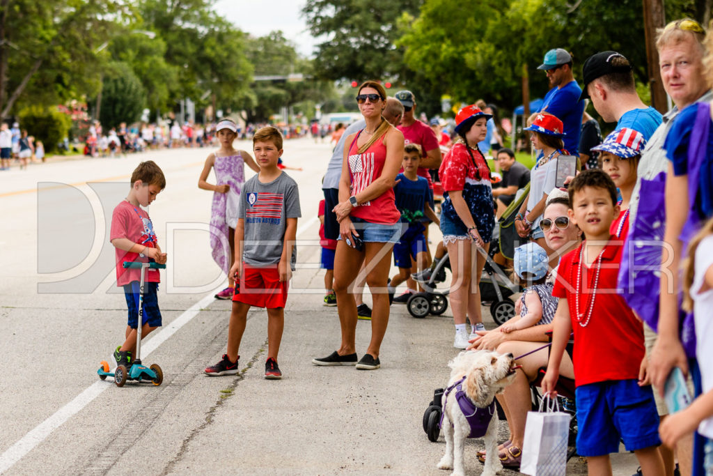 2021-Bellaire-JulyFourth-030.NEF  Houston Commercial Architectural Photographer Dee Zunker