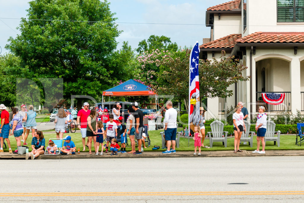 2021-Bellaire-JulyFourth-031.NEF  Houston Commercial Architectural Photographer Dee Zunker