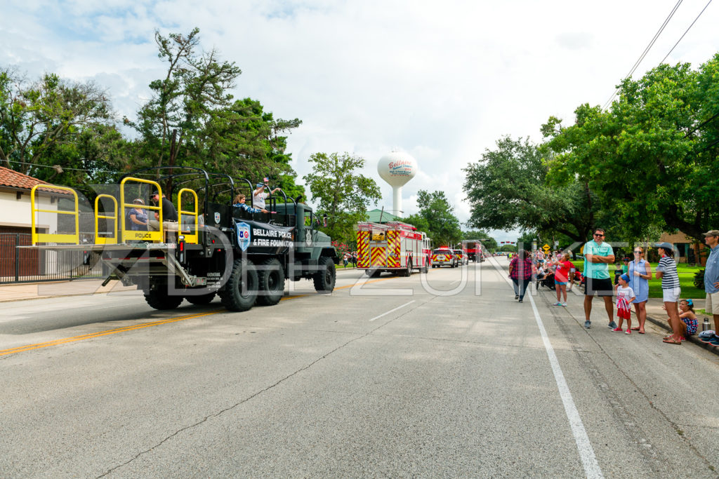 2021-Bellaire-JulyFourth-042.NEF  Houston Commercial Architectural Photographer Dee Zunker