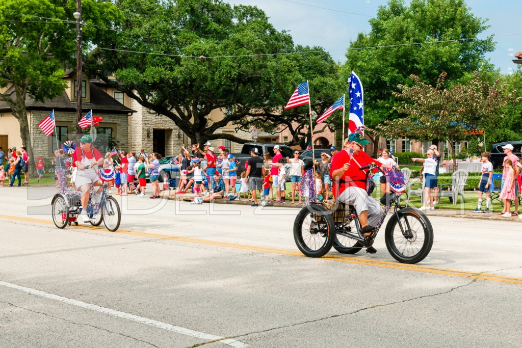 2021-Bellaire-JulyFourth-055.NEF  Houston Commercial Architectural Photographer Dee Zunker