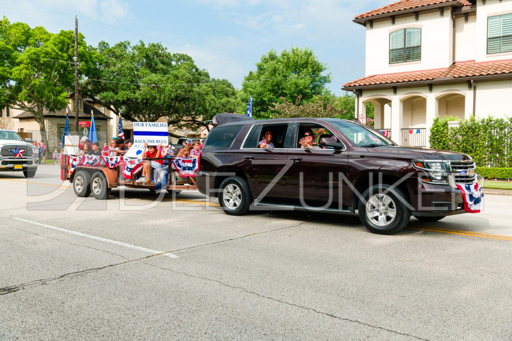 2021-Bellaire-JulyFourth-058.NEF  Houston Commercial Architectural Photographer Dee Zunker