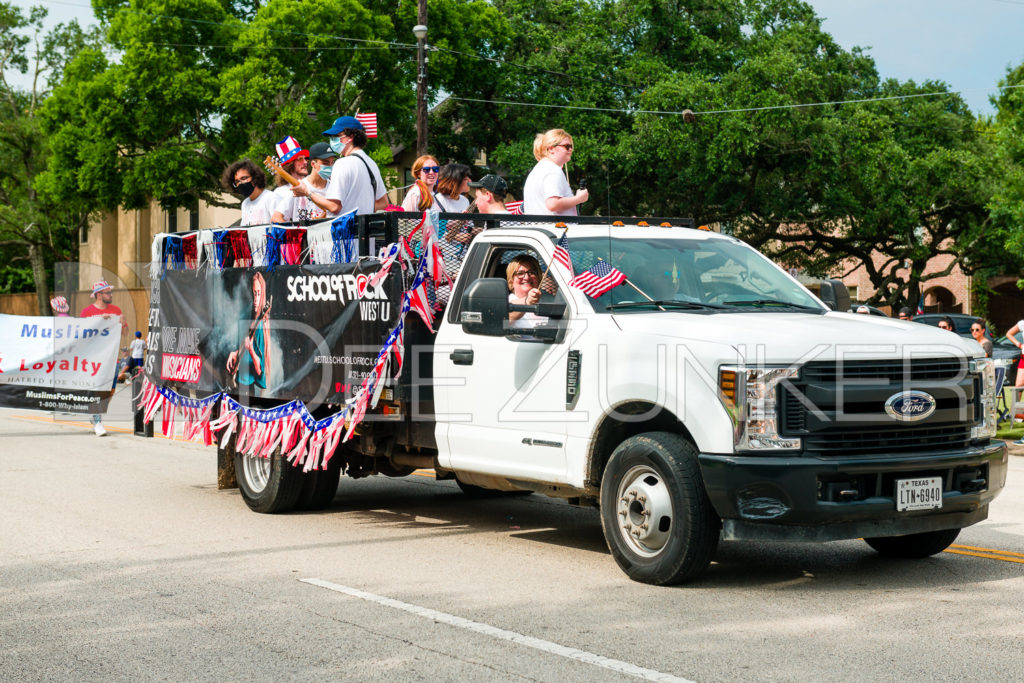 2021-Bellaire-JulyFourth-069.NEF  Houston Commercial Architectural Photographer Dee Zunker