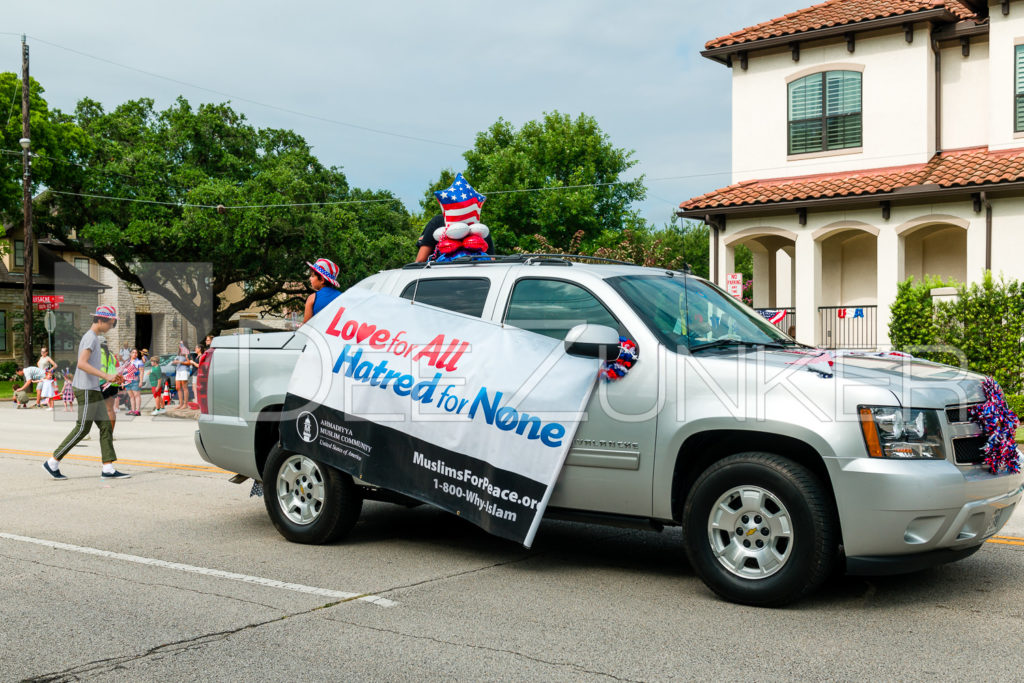 2021-Bellaire-JulyFourth-072.NEF  Houston Commercial Architectural Photographer Dee Zunker
