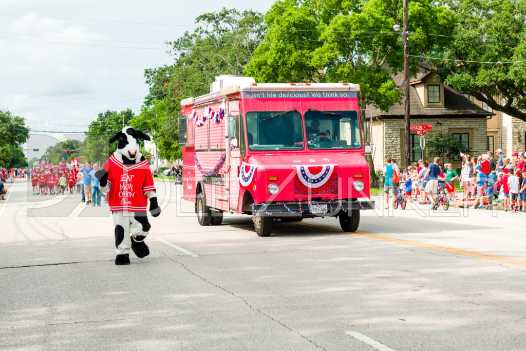 2021-Bellaire-JulyFourth-078.NEF  Houston Commercial Architectural Photographer Dee Zunker