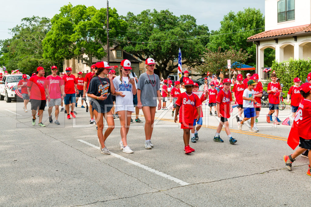 2021-Bellaire-JulyFourth-083.NEF  Houston Commercial Architectural Photographer Dee Zunker